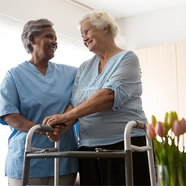 24-Hour Home Care Services in Middleboro,MA.